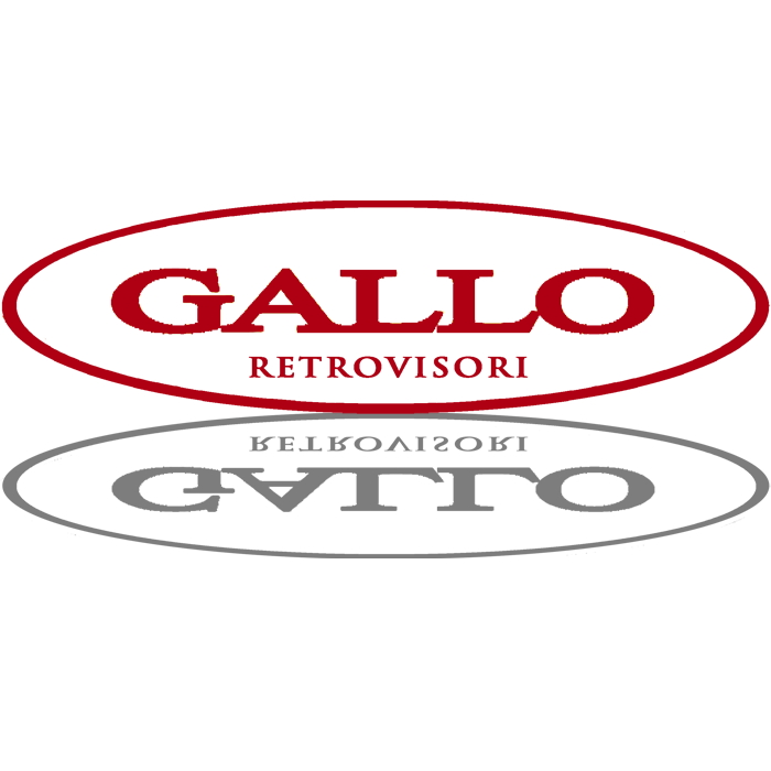 Gallo Retrovisori